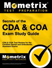 Best danb study guide practice test prepare for the danb test includes danb practice test questions fandeluxe Image collections
