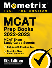 What is the best way to study for the MCAT.?